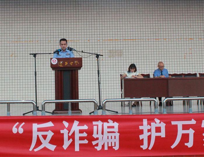 zhengwei.jpg